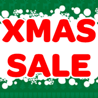 Christmas Sale Switch