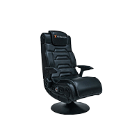X Rocker Chairs