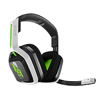 Xbox One Headsets