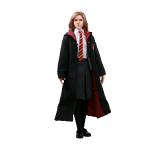 Harry Potter - Prisoner of Azkaban - Hermione 1/6 Scale Star Ace Figure - Packshot 1