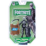 Fortnite - Skull Trooper Solo Mode Core Figure Pack - Packshot 2