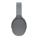 Skullcandy - Hesh 3 Wireless Over-the-ear Headphones - Gray - Packshot 3