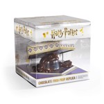 Harry Potter - Chocolate Frog Prop Replica - Packshot 4