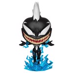 Marvel - Venom - Venomized Storm Pop! Vinyl Figure - Packshot 1