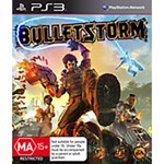 Bulletstorm - Packshot 1
