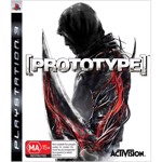 Prototype - Packshot 1