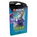 Magic the Gathering - TCG - Theros Beyond Death Themed Booster (Assorted) - Packshot 2