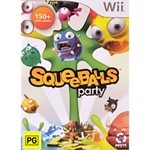 Squeeballs Party - Packshot 1