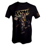 Borderlands 3 - Tina Boom T-Shirt - Packshot 1