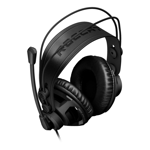 Roccat Renga Boost Studio-Grade Over-Ear Stereo Gaming Headset - Packshot 2