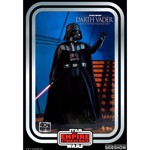 Star Wars - Episode V - 40th Anniversary Darth Vader 1:6 Scale Figure - Packshot 2