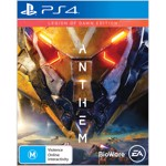 Anthem: Legion of Dawn Edition - Packshot 1
