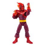 Marvel - Legends Series Super Villains Dormammu Action Figure - Packshot 2