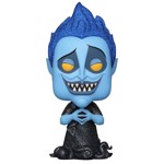 Disney - Hercules - Hades Diamond Glitter Pop! Vinyl Figure - Packshot 1