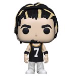 NSync - Chris Kirkpatrick Pop! Vinyl Figure - Packshot 1