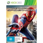 The Amazing Spider-Man - Packshot 1