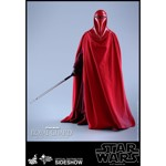 Star Wars - Royal Guard Hot Toys 1/6 Scale Figure - Packshot 5