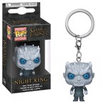 Game of Thrones - Night King Pocket Pop! Keychain - Packshot 1