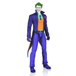 DC Comics - DC Essentials - Joker Action Figure - Packshot 1