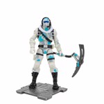 Fortnite - Frostbite Season 3 Solo Mode Core Figure Pack - Packshot 1