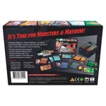 Dungeons & Dragons - Dungeon Mayhem: Monster Madness - Packshot 3