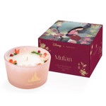 Disney - Mulan Short Story Candle - Packshot 1