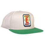 The Simpsons - Kwik-E-Mart Cap - Packshot 2