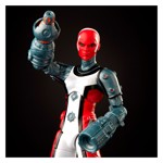 Hasbro - Marvel: Legends Series - X-Men Omega Sentinel Action Figure - Packshot 3