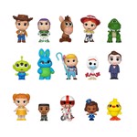 Disney - Toy Story 4 - Mystery Minis Blind Box Figure (Single Figure) - Packshot 2