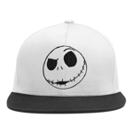 Disney - The Nightmare Before Christmas - Jack Face Cap - Packshot 1