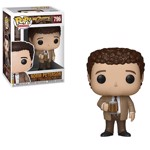 Cheers - Norm Pop! Vinyl Figure - Packshot 1