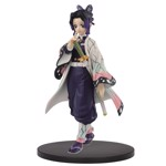 Demon Slayer: Kimetsu no Yaiba - Shinobu Kocho Vol.9 PVC Statue - Packshot 1