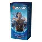 Magic the Gathering Challenger Deck 2020 (Assorted) - Packshot 3