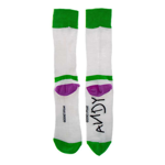 Disney - Toy Story - Buzz Lightyear Andy Socks - Packshot 2