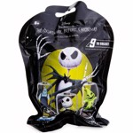 Disney - Nightmare Before Christmas Domez Series 3 Blind Bag (Single Bag) - Packshot 1