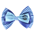 Harry Potter - Ravenclaw Hair Bow - Packshot 1