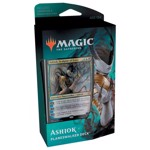Magic the Gathering - TCG - Theros Beyond Death Planeswalker Deck - Packshot 2