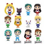 Sailor Moon - Mystery Minis Specialty Store (Single Blind Box) - Packshot 2
