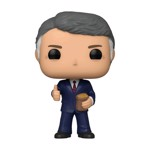 American History - Jimmy Carter Pop! Vinyl Figure - Packshot 1