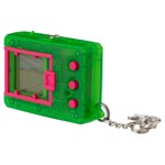 Digimon - 20th Anniversary Digi Device V3 - Neon Green - Packshot 3