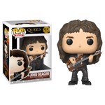 Queen - John Deacon Pop! Vinyl Figure - Packshot 1