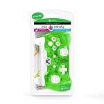 Xbox One Rock Candy Wired Controller - Aqualime - Packshot 5