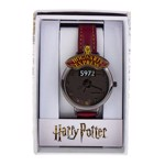 Harry Potter - Hogwarts Express Moulded Watch - Packshot 1