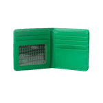 Minecraft - Creeper Wallet - Packshot 2