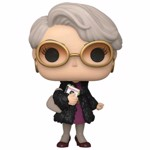 The Devil Wears Prada - Miranda Priestly Pop! Vinyl Figure - Packshot 1
