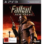 Fallout New Vegas - Packshot 1