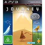Journey Collector's Edition - Packshot 1