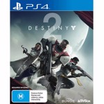 Destiny 2 - Packshot 1