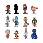 Space Jam: A New Legacy - Mystery Minis Blind Box (Single Box) - Packshot 1
