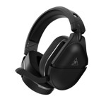 Turtle Beach Stealth 700 Gen 2 Premium Wireless Gaming Headset for Xbox One - Packshot 1